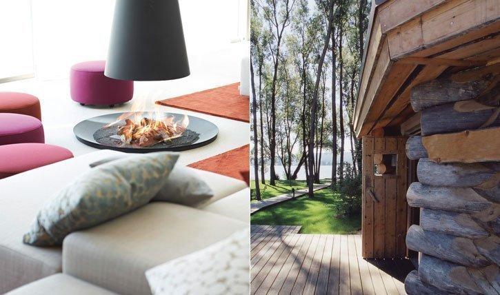 unternehmungen zu zweit 8 romantische ideen die den. Black Bedroom Furniture Sets. Home Design Ideas