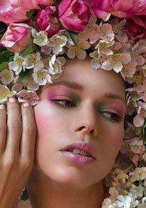 Der grosse Braut Make up Guide: Perfekt geschminkt am grossen Tag