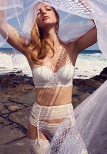 Brautunterwäsche: Tolle Hochzeitsdessous für den schönsten Tag des Lebens