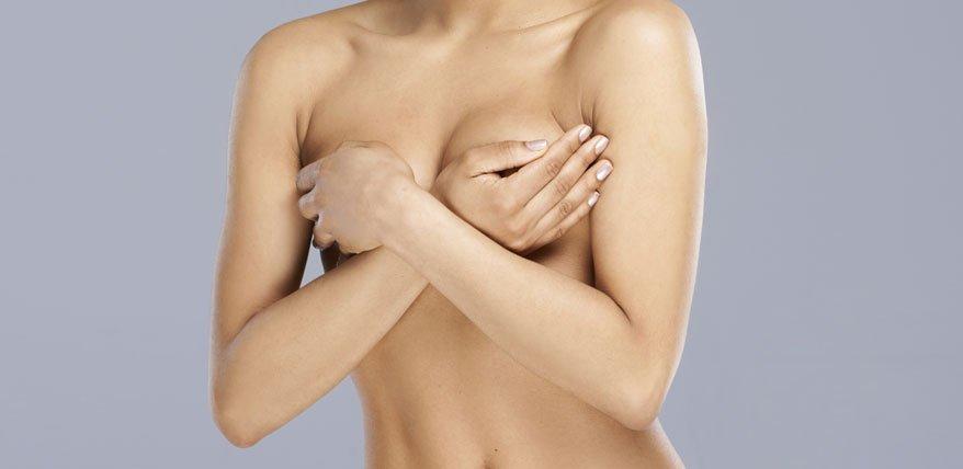 Wie viele Brüste können Frauen haben