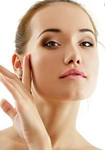 Beautytrend CC Cream: Wer BB sagt, muss auch CC sagen!