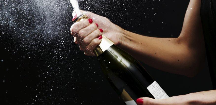 alzheimer champagner