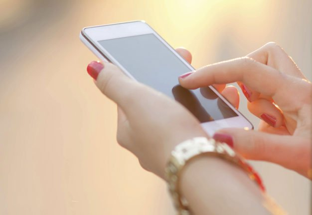 Dating-App-Check: Ist Once das bessere Tinder?