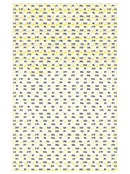 Decke Häkeln Anleitung Für Eine Kuschelige Patchwork Decke