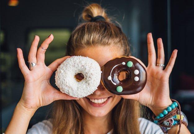 Diät-Quiz: Kennst du die fettesten Diätlügen?