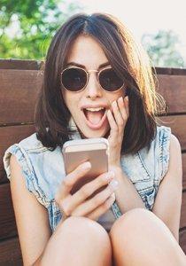 Digital Detox: So klappt das digitale Entgiften