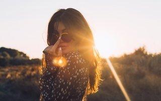Ego-Test: Bist du selbstbewusst?