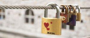Heiratsstrafe: Müssen verheiratete Paare mehr Steuern zahlen?
