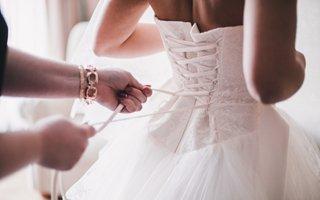 Ehe-Test: Bist du bereit zum Heiraten?