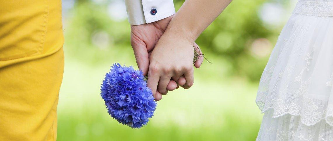 Der Ehevertrag: Sinnvoll oder Romantikkiller?