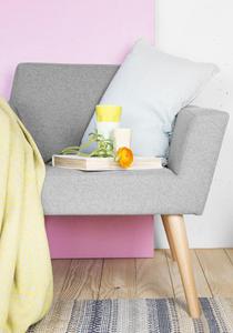 pompoms selber machen kreative diy ideen f r ihre party deko. Black Bedroom Furniture Sets. Home Design Ideas