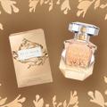 Wir verlosen viermal das Parfum Feuilles d'Or von Elie Saab im Gesamtwert von 454 Franken