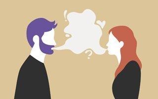 Liebessprachen-Test: Sprecht ihr die gleiche emotionale Sprache?