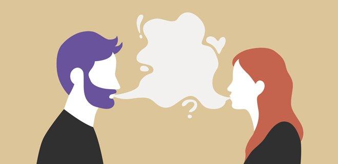 Online-dating-sites für menschen mit herpes