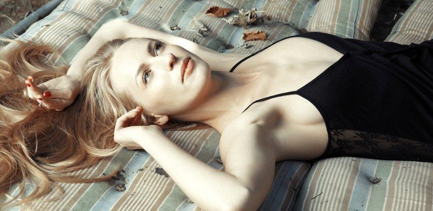 Solte man erotische Fantasien mit dem Partner teilen? Sexualberaterin Sonja Borner, hat die Antwort.