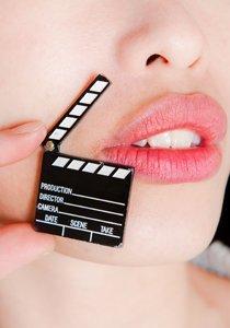 Was Frauen sehen wollen: Die besten erotischen Filme