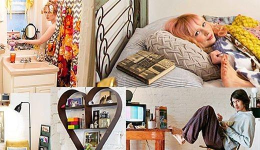 erste gemeinsame wohnung tipps f rs zusammenziehen. Black Bedroom Furniture Sets. Home Design Ideas
