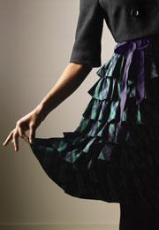 Mode Quiz: Sind Sie eine echte Fashionista?