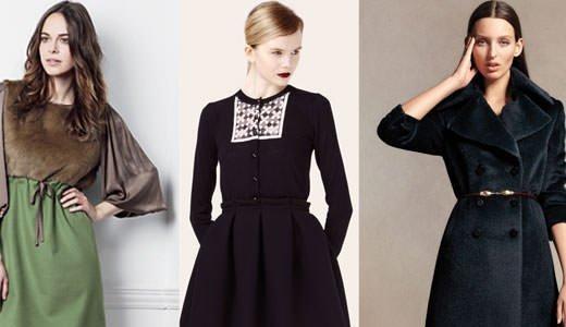 FashionVestis:  Neuer Schweizer Online-Shop