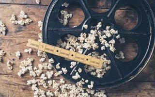 Filmklassiker-Quiz: Wie gut kennst du Filmklassiker?
