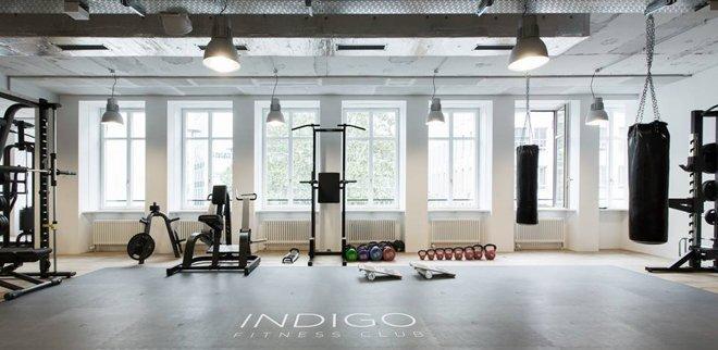 Fitnessstudio Zürich: Hier schwitzen wir am liebsten