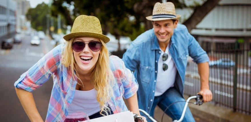 Mädchen / Frauen ansprechen – Tipps und Tricks