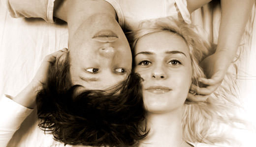 den beste interracial voksen dating nettsted helt gratis halden
