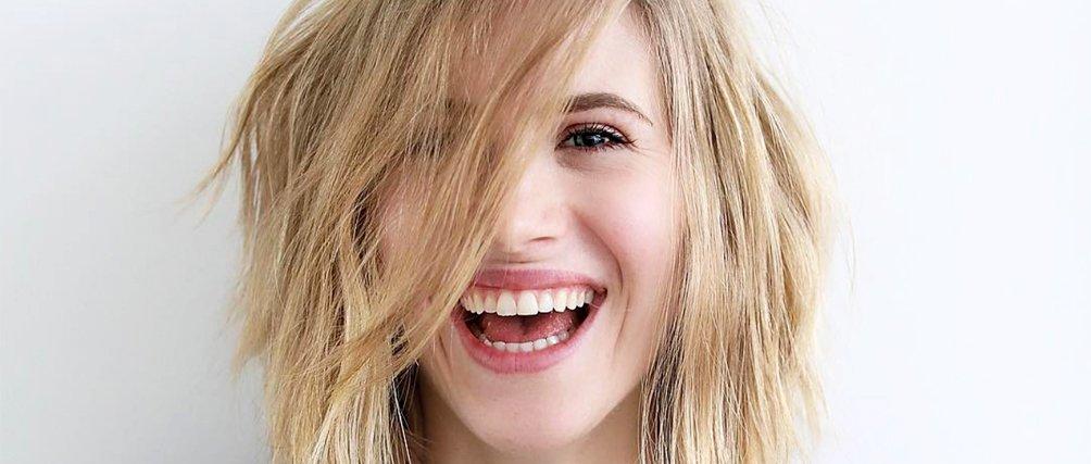 10 Frisurentrends, die uns 2017 glücklich machen
