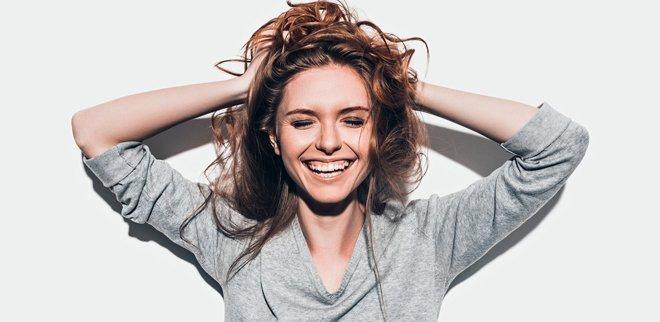 Frisuren 2018: Das sind die Frisurentrends im neuen Jahr