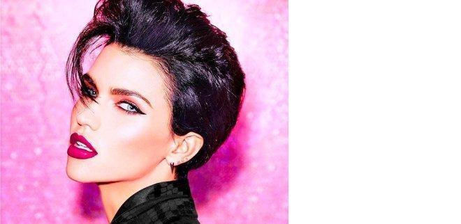 Frisuren 2018 Das Sind Die Frisurentrends Im Neuen Jahr