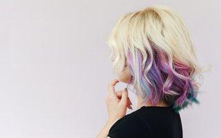 Haar-Test: Welche Frisur passt zu mir?