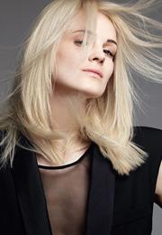 Test: Welche Frisur passt zu mir?