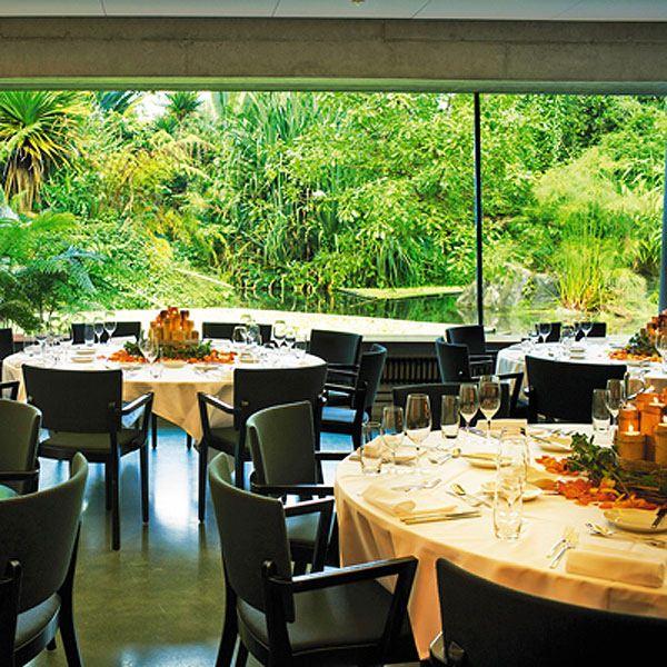 Tull Restaurant Menu