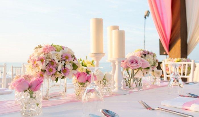Hier feiert es sich gut! Die 30 besten Hochzeitslocations der Schweiz