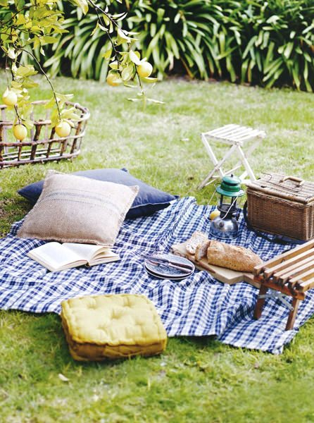 picknick ideen picknick checkliste. Black Bedroom Furniture Sets. Home Design Ideas