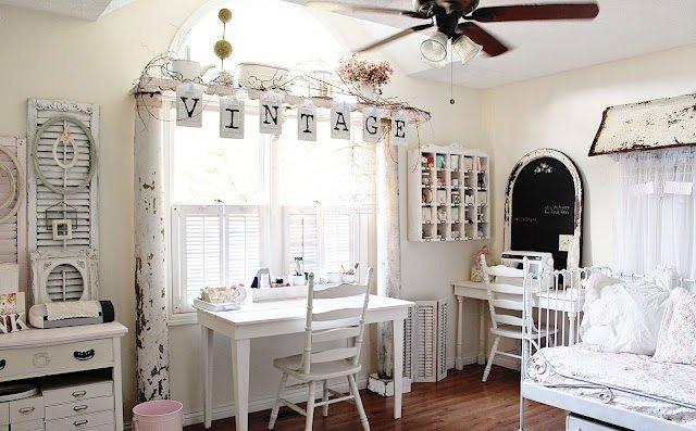Schlafzimmer : Schlafzimmer Weiß Vintage Schlafzimmer Weiß Or ... Schlafzimmer Vintage