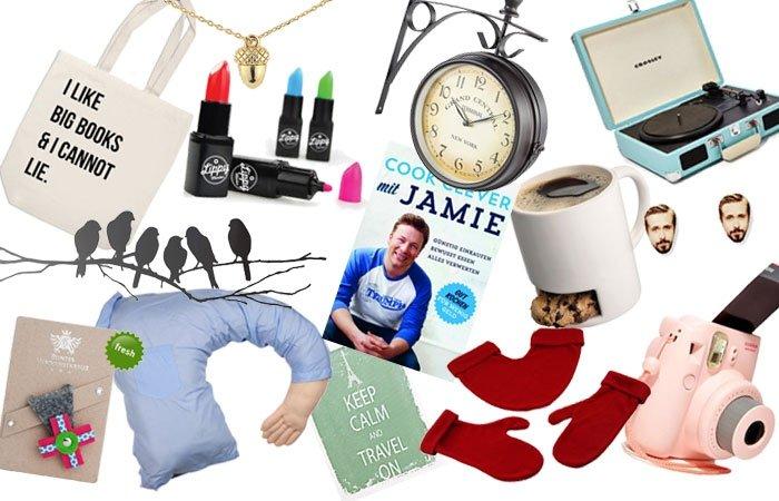 Weihnachtsgeschenke Für Die Frau : weihnachtsgeschenke f r frauen was frau sich wirklich w nscht ~ Buech-reservation.com Haus und Dekorationen