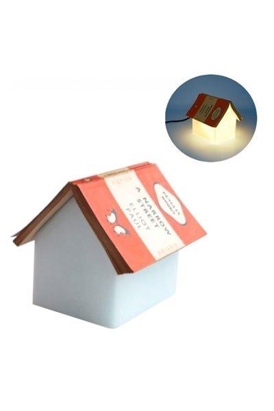 weihnachtsgeschenke f r frauen praktische lese lampe. Black Bedroom Furniture Sets. Home Design Ideas