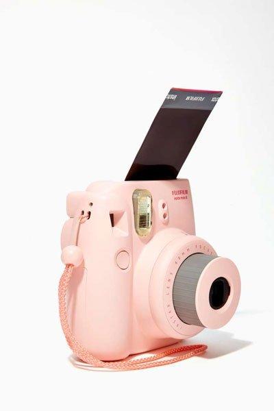 Weihnachtsgeschenke Für Frau.Weihnachtsgeschenke Für Frauen Kamera