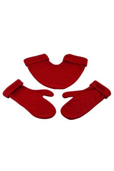 weihnachtsgeschenke f r frauen p rchen handschuhe. Black Bedroom Furniture Sets. Home Design Ideas