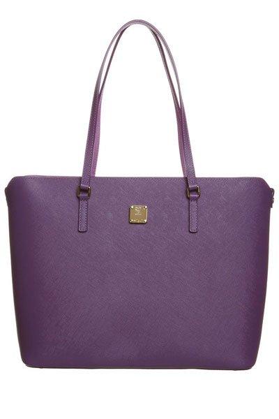 xxl shopper tasche violette tasche. Black Bedroom Furniture Sets. Home Design Ideas