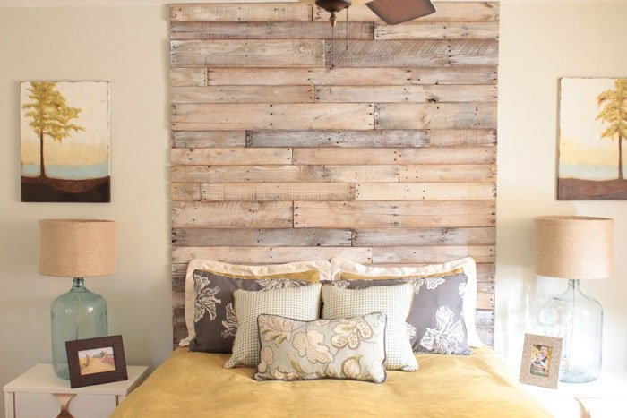 m bel aus holzpaletten selbstgemacht und charmant. Black Bedroom Furniture Sets. Home Design Ideas