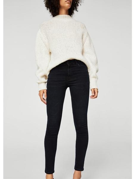 dresscode weihnachtsfeier jeans. Black Bedroom Furniture Sets. Home Design Ideas