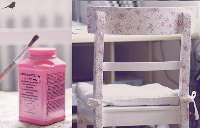 Dekoideen Schlafzimmer: Jugendzimmer Gestalten Faszinierende Ideen. Lichterketten Deko Ideen Schlafzimmer