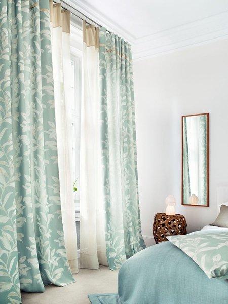kissen k sst gardine wiederholung in farbe und muster. Black Bedroom Furniture Sets. Home Design Ideas