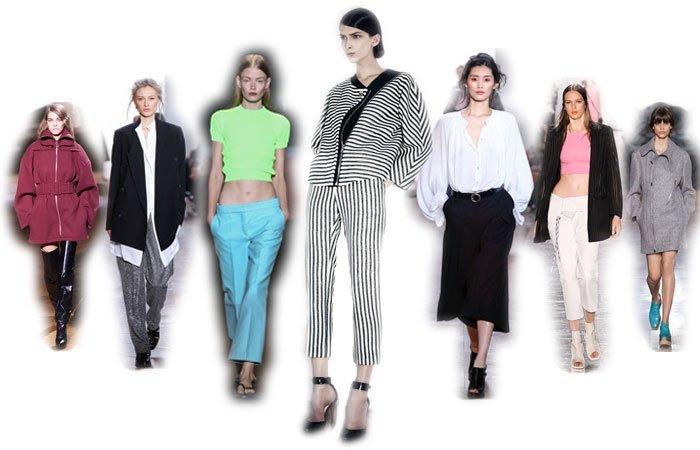Style check minimalismus jetzt schrauben wir runter for Trend minimalismus