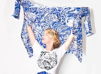 7 Schweizer Designer Must-haves für den Modeherbst