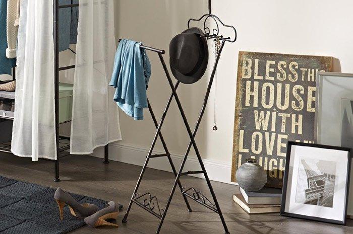 geschenkideen f r den freund stummer diener laute freude. Black Bedroom Furniture Sets. Home Design Ideas