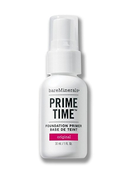die besten primer bareminerals prime time foundation primer original. Black Bedroom Furniture Sets. Home Design Ideas