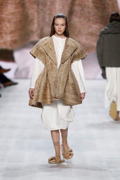 Schweizer Designer: Nathalie Lukasik